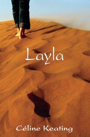 laylabook