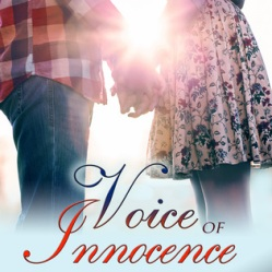 voice-of-innocence