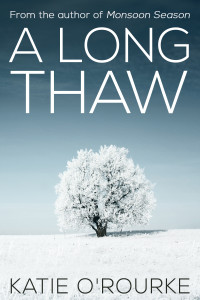 A_LONG_THAW_COMPLETE-200x300