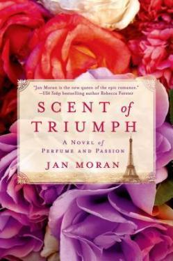 scent-of-triumph