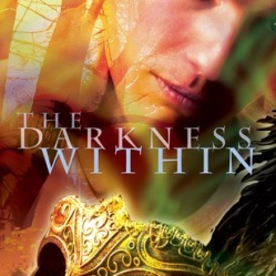 the-darkness-within