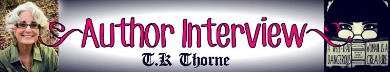 author-interviewTK