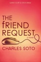 thefriendrequest_charlessoto_promotion_site_for_authors