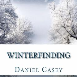 Winterfinding_Cover_for_Kindle