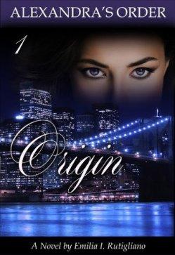 origin1