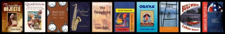 carlosrubiobooks