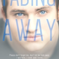 fadingaway