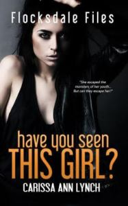 have-you-seen-this-girl-front-cover1