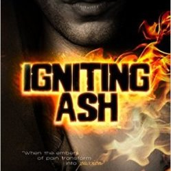 ignitingash