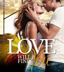 lovewillfindyou
