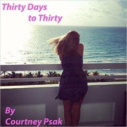 thirtydaystothirty
