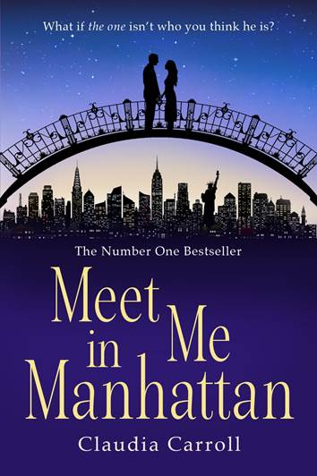 meetmeinmanhattan