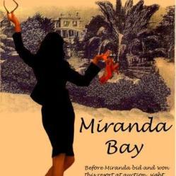 mirandabay