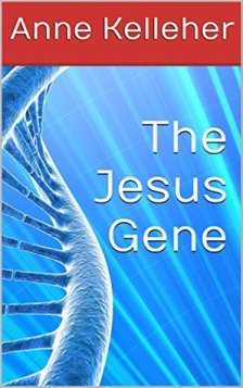 the-jesus-gene
