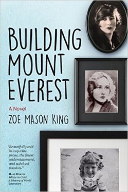 buildingmounteverest