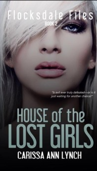 houseofthelostgirls
