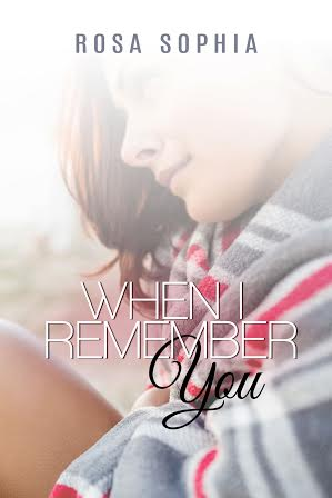when-i-remember-you2