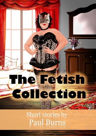 thefetishcollection