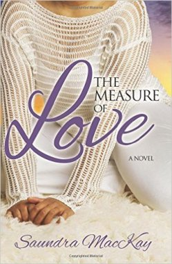themeasureoflove