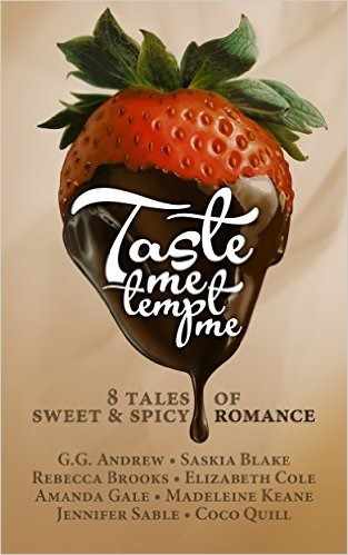 tasteme_temptme