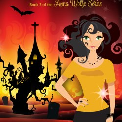 Anna-Wolfe-Book-3-L02-front