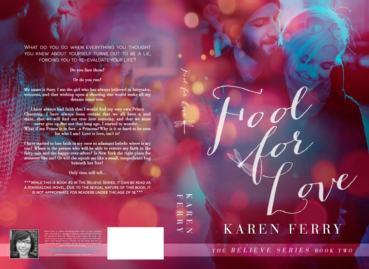 FOOL FOR LOVE FULL JACKET FOR SHARING