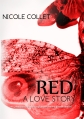 RED-A Love Story-cover