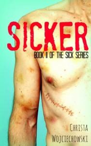 Sicker eBook Cover Edited SUbtitle