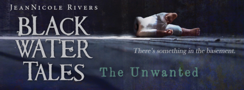 AWRW Book Review 👶 Black Water Tales: The Unwanted 👶 by Jean Nicole Rivers @JeanNicole19